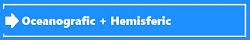 Entrada-combinada-oceanografic-hemisferic-museo-de-las-ciencias-valencia